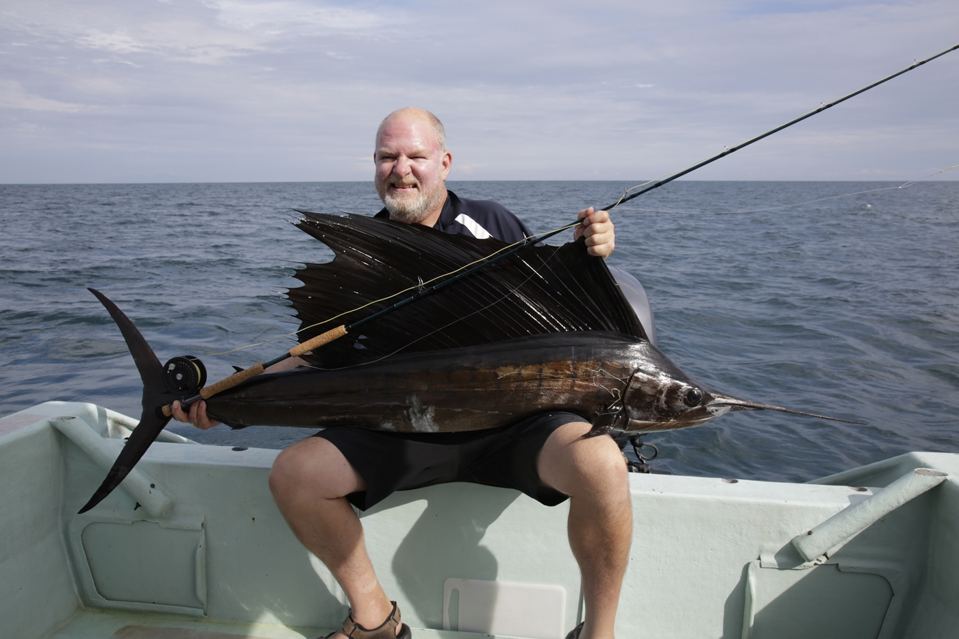 Sailfish-fly-fishing-004